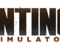 Hunting Simulator 2 releasing this summer