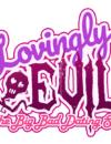 Lovingly Evil: The Big Bad Dating Sim trailer
