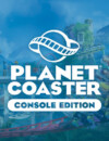 Planet Coaster: Console Edition — Review