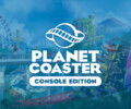 Unique behind-the-scenes video introduces the makers of Planet Coaster: Console Edition