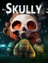 Skully gameplay trailer