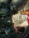 Warhammer Vermintide 2 enters its third season today