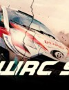 Discover Rally Japan in new WRC 9 gameplay video