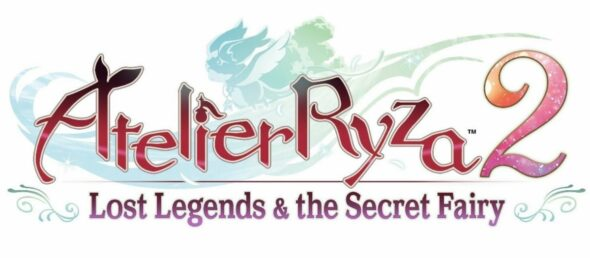More gameplay details for Atelier Ryza 2: Lost Legends & Secret Fairy revealed