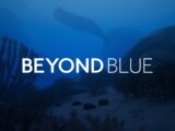 Beyond Blue – Review