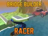 Bridge Builder Racer – Review