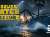 Deadliest Catch: The Game – Review