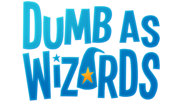 Dumb as Wizards leaving Steam Early Access today