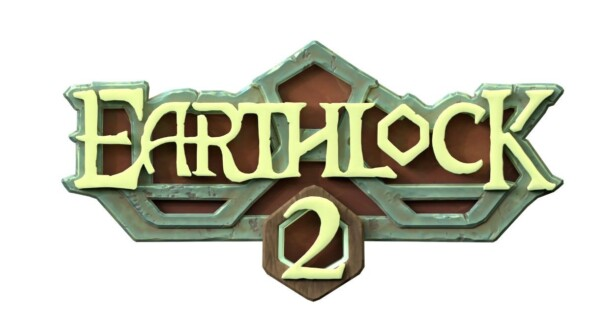 Earthlock 2 is coming to your next-gen console and/or PC