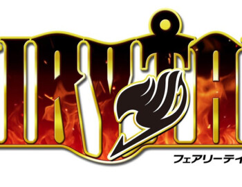 Fairy Tail – Review