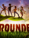 Grounded Early Access started