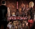 House of Dead Scarlet Dawn and Transformers Shadows Rising get financing from Sega Amusements