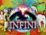 Infini – Review