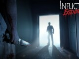 Infliction: Extended Cut – Review