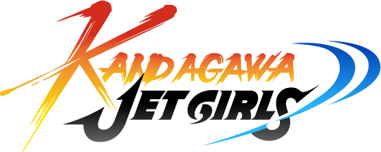 Kandagawa Jet Girls to be released on PlayStation4 and PC on August 25