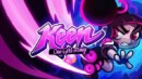 Keen: One Girl Army – Review