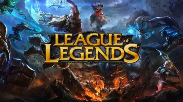 """Yono, the """"Slain Swordsman"""" is the League of Legends' next champion"""
