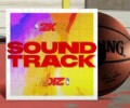 NBA 2K21 reveals details on its soundtrack in cooperation with UnitedMasters