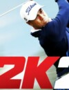 PGA TOUR 2K21 bringing TPC courses to life with revolutionary mapping tech