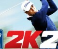 What Video Games Taught Us About Playing Golf