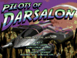 Pilots of Darsalon – Review