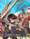 RPG Maker MV set for launch in September 2020