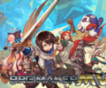 RPG Maker MV set for launch in September 2020