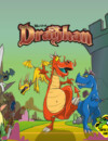 World of Draghan: Sneaky Ol' Dragons – Card Game Review