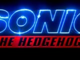Sonic the Hedgehog (Blu-ray) – Movie Review