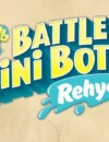 SpongeBob SquarePants: Battle for Bikini Bottom – Rehydrated – Review