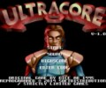 Ultracore – Review