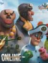 Veterans Online – Review