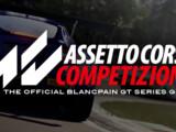 Assetto Corsa Competizione – Review