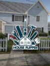 House Flipper Simulator – Review