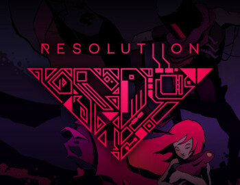 Resolutiion – Review
