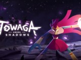 Towaga: Among Shadows – Review