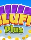 Card game Bluff Plus released
