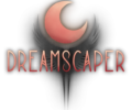Dreamscaper now out on Steam Early Access