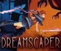Dreamscaper – Preview