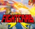 Fight Crab – Review