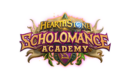 Hearthstone: Scholomance Academy – Review