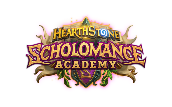 The newest Hearthstone expansion is now live for all players