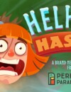 Helheim Hassle – Review