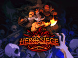 Hero Siege – Review