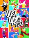Just Dance 2021 announced