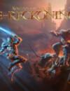 Kingdoms of Amalur: Re-Reckoning – Review