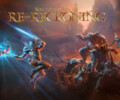 First gameplay trailer for Kingdoms of Amalur: Re-Reckoning released