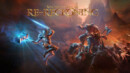 Kingdoms of Amalur: Re-Reckoning – Review