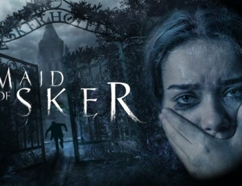 Maid of Sker – Review