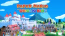 Paper Mario: The Origami King – Review